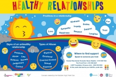 Change-Up-LGBTQ-2019-Healthy-relationships