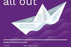 Ellesmere-Park-High-School-poster-2018-with-tear-offs