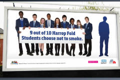 Harrop-fold-Billboard